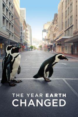 Az év, amikor a föld megváltozott (2021) online film