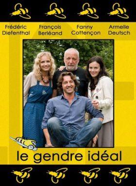 Az ideális vő (2008) online film