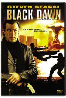 Az idegen 2. - Sötét hajnal (2005) online film