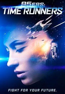 Az idő urai (2013) online film