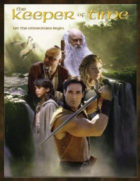 Az idők őrzője (2004) online film