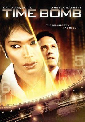 Az időzített bomba (2006) online film