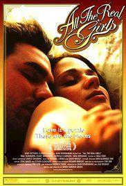 Az (2003) online film