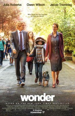 Az igazi csoda (2017) online film