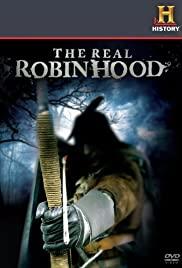 Az igazi Robin Hood (2010) online film