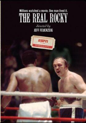 Az igazi Rocky (2011) online film