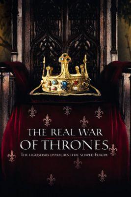 Az igazi trónok harca 2. évad (2017) online sorozat