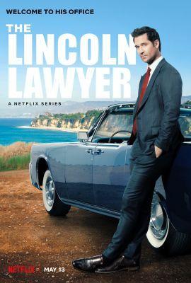 Az igazság ára 2. évad (2021) online sorozat