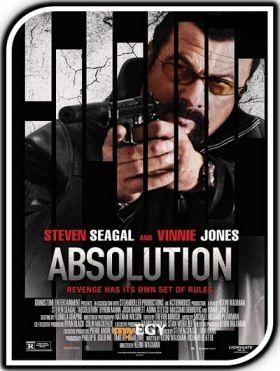 Az Igazs�g mec�n�sa - A feloldoz�s (2015) online film