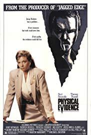 Az igazság törvénye (1989) online film