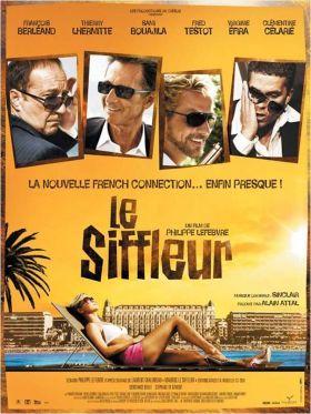 Az ikertestvér (2009) online film