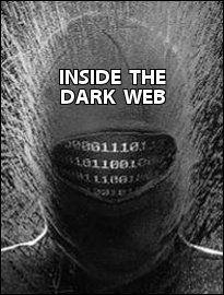 Az internet sötét oldala (2014) online film