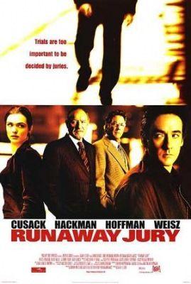 Az �t�let elad� (2003)