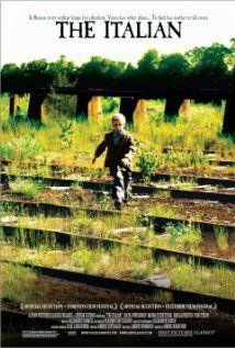 Az olasz (2005)