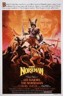 Az öldöklő viking (1978) online film