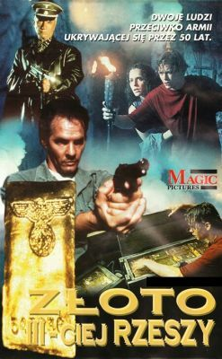 Az ördög csábítása (1995) online film