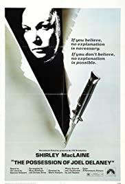 Az ördög hatalma - Távozz, barátom! (1972) online film