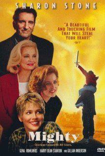 Az óriás (1998) online film