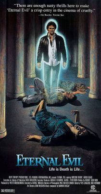 Az örök gonosz (1985) online film