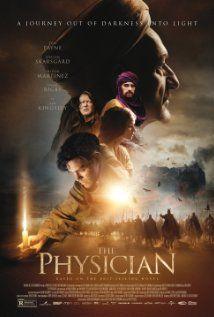 Az orvosdoktor (2013) online film