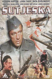 Az ötödik támadás (1973) online film