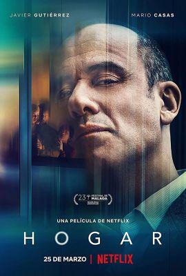 Az otthonom (2020) online film