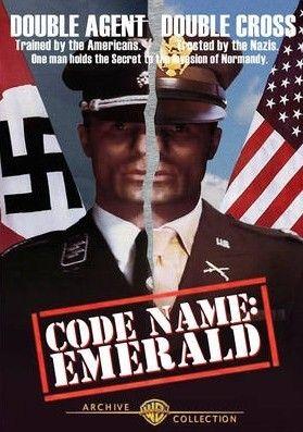 Az Overlord hadművelet (1985) online film