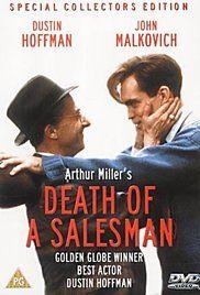 Az ügynök halála (1985) online film