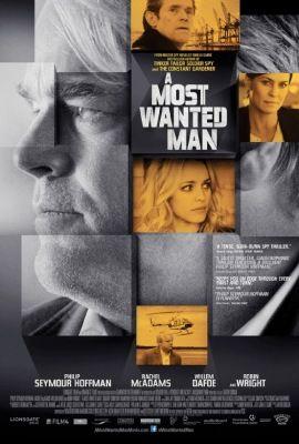 Az üldözött (2014) online film