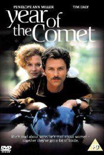 Az üstökös éve (1992) online film