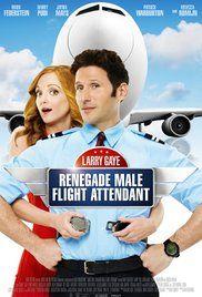 Az utaskísérő - Senkit nem hagy kielégítetlenül (2015) online film
