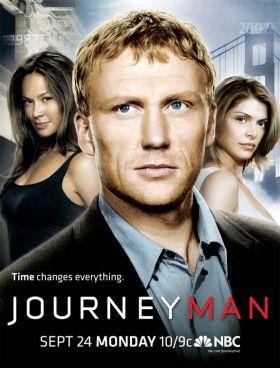 Az utazó 1. évad (2007) online sorozat