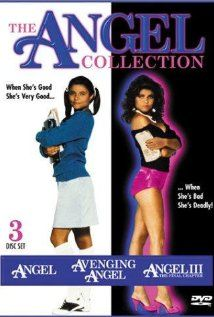 Az utcalány (1988) online film