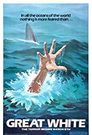Az utolsó cápa (1981) online film