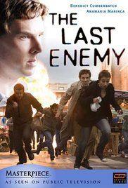 Az utolsó ellenség 1. évad (2008) online sorozat