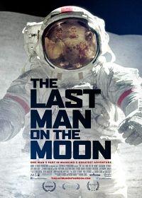 Az utolsó ember a Holdon (2014) online film