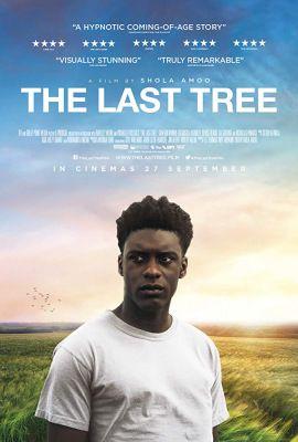 Az utolsó fa (2019) online film