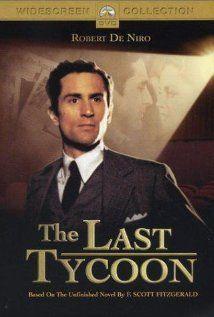 Az utolsó filmcézár (1976) online film