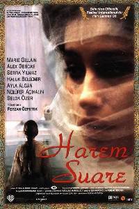 Az utolsó hárem (1999) online film