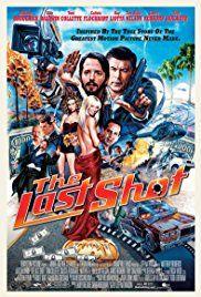 Az utolsó jelenet (2004) online film