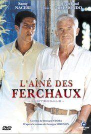 Az utolsó kalandor (2001) online film
