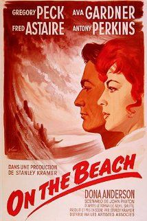 Az utols� part (1959) online film