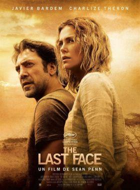 Az utolsó próba (2016) online film