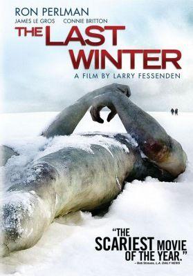 Az utolsó tél (2006) online film