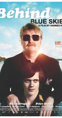 Az utolsó vakáció (2010) online film