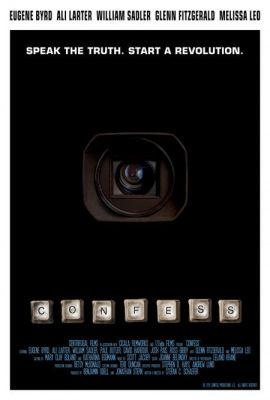 Az utolsó vallomás (2005) online film
