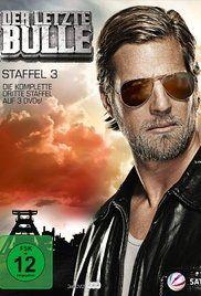 Az utolsó zsaru (The Last Cop) 5. évad (2014) online sorozat