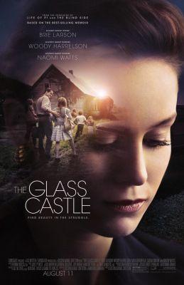 Az üvegpalota (2017) online film