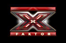 Az X-Faktor sztori 1. évad (2021) online sorozat
