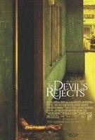 Az 1000 halott háza 2. - A sátán bosszúja (2005) online film